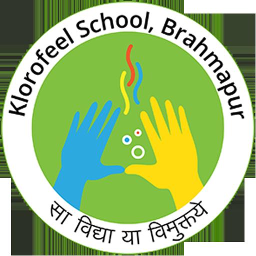 Klorofeel School